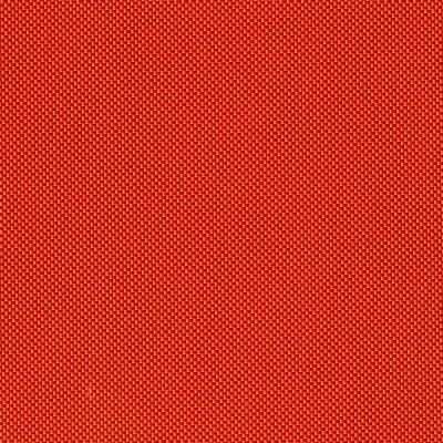 Arancio 651
