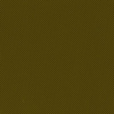 Verde militare  664
