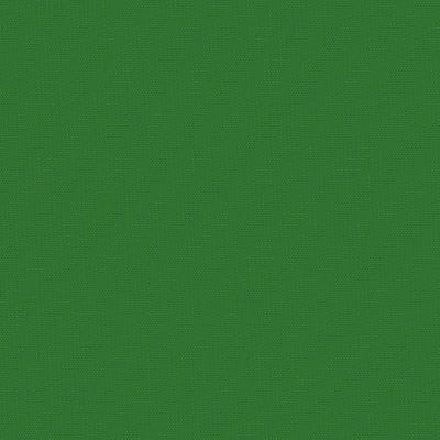 Verde Bandiera  62