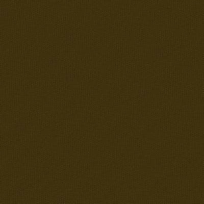 Verde Militare 64