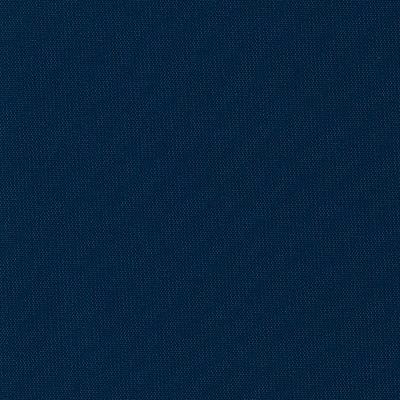 Bleu 59