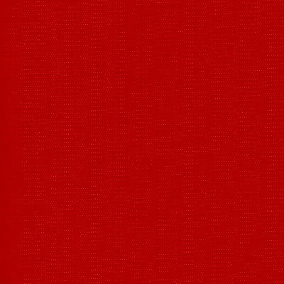 Rosso 12