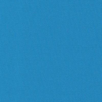 Azzurro 6