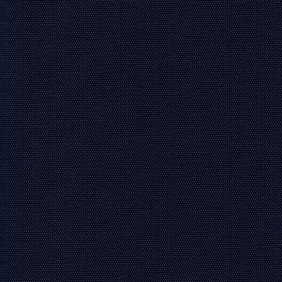 Bleu 8