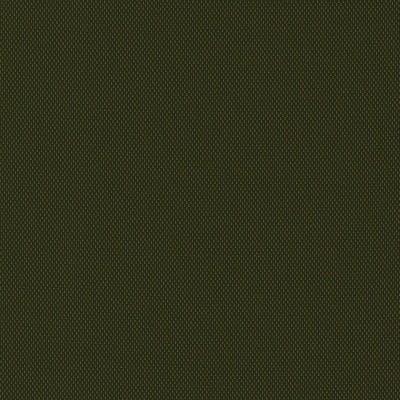 Verde militare 12