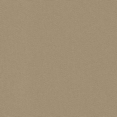 tessuto resinato poliuretano cordura 1000 scarpe tecniche antinfortunistiche da lavoro borse. Black Bedroom Furniture Sets. Home Design Ideas