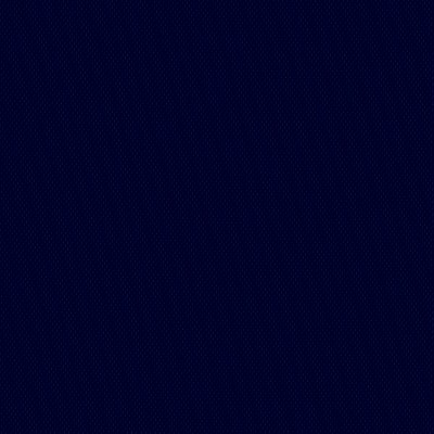 Bleu 26
