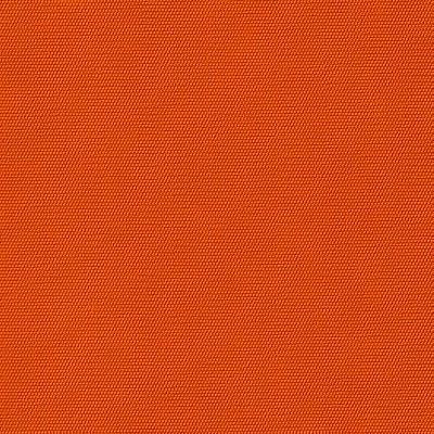 Arancio 30