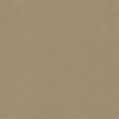 tessuto resinato poliuretano cordura 500 scarpe tecniche antinfortunistiche da lavoro borse. Black Bedroom Furniture Sets. Home Design Ideas
