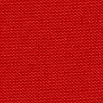Rosso 27
