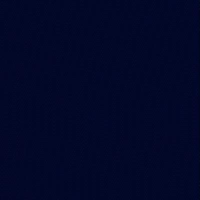 Bleu 655