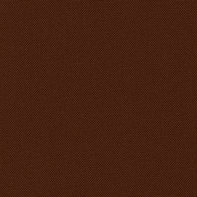 pes600 13