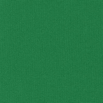 Verde Bandiera 12