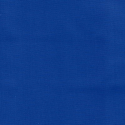 Tessuto nylon 210 sanotint light tabella colori for Colori sanotint light