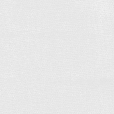 Bianco 8