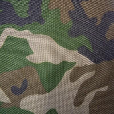 Verde 1 (PVC-PVR)
